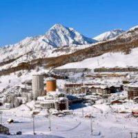 Il Comune di Sestriere ha scritto alla FISI candidandosi per i Mondiali di Sci Alpino del 2029