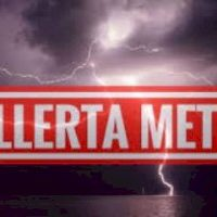 BOLLETTINO ALLERTA METEO N. 233