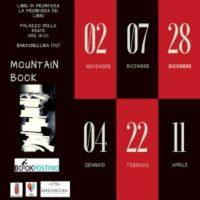 Mountain Book a Bardonecchia