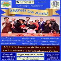 Teatro ad Avigliana