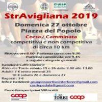 StrAvigliana