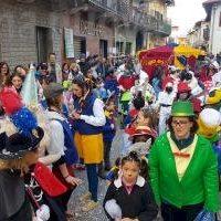 """S.Ambrogio: il """"Carnevale dei Borghi"""" slitta al 15 marzo"""