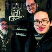 Caprie: la prima tivù della Borgatta's Factory a suon di musica