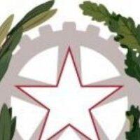 FESTA DELLA REPUBBLICA – 74° ANNIVERSARIO