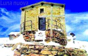 diagnostica-architettonica-e-strutturale-cappella-del-monte-thabor-(m.3178)