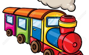 trasporto-scolastico-–-rimborso-titoli-di-viaggio-as.-2020/2021-–-scadenza-30-giugno-2021