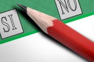 """raccolta-firme-per-il-referendum-per-la-modifica-della-legge-157-del-1992-""""norme-per-la-protezione-della-fauna-selvatica-e-per-il-prelievo-venatorio"""""""