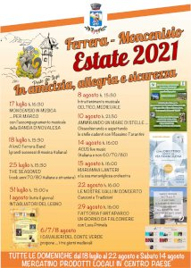 estate-2021