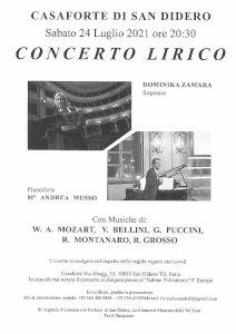 concerto-lirico-–-sabato-24-luglio-2021-ore-20,30