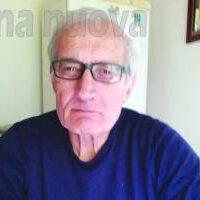 Caprie: il corpo di Giovanni trovato nella Dora