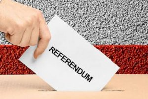 raccolta-firme-per-un-referendum-eutanasia-legale