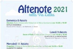 al-via-i-concerti-altenote-nella-via-lattea-2021