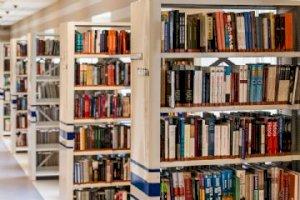 accesso-alla-biblioteca-comunale-ada-gobetti