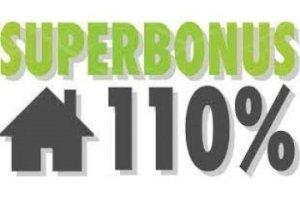 indicazioni-operative-super-bonus-110