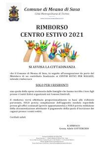 avviso-rimborso-centro-estivo-2021-–-scadenza-24-settembre-2021