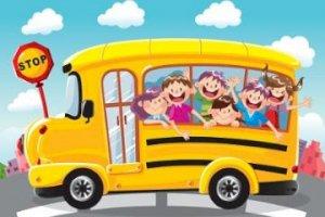 servizio-di-trasporto-scolastico-as.-2021-2022