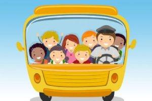 servizio-scuolabus-as.-2021/2022