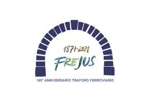 17-18-19-settembre-2021-–-150°-anniversario-del-traforo-ferroviario-del-frejus