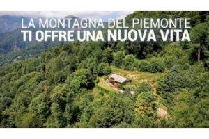 regione-piemonte-–-bando-residenzialita-in-montagna