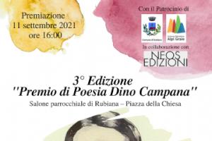 """premio-""""rubiana-–-dino-campana""""-2021-terza-edizione"""