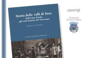 storia-delle-valli-di-susa,-dall'unita-d'italia-agli-anni-settanta-del-novecento