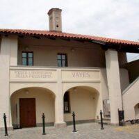 Domeniche al Museo di Vaie