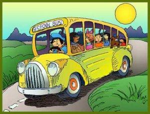 servizio-trasporto-scolastico-2021/2022