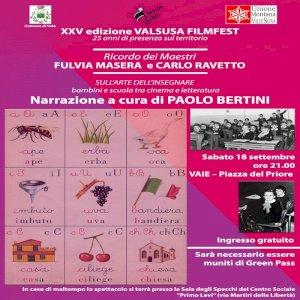 valsusa-filmfest-a-vaie-e-avigliana