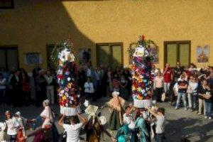 festa-patronale-di-san-costanzo