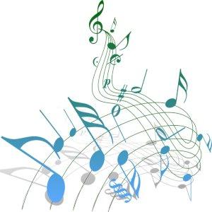 concerto-dantesco-ad-avigliana
