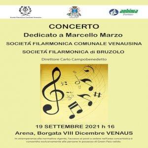 concerto-bandistico-a-venaus