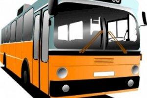 orario-autobus-tratta-susa-–-meana