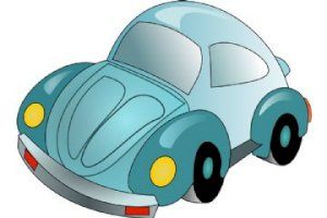 il-carpooling-arriva-anche-a-vaie!