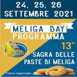 meliga-day-a-s.ambrogio
