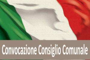 consiglio-comunale-del-3009.2021