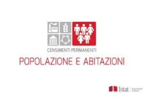 censimenti-permanenti-popolazione-e-abitazioni