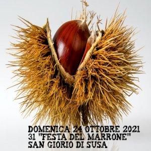 festa-del-marrone-a-san-giorio