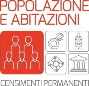 censimento-permanente-della-popolazione-e-delle-abitazioni-ed.2021-–-al-via-dal-1°-ottobre-2021