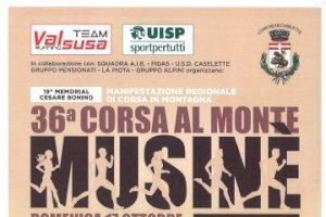 36^-corsa-al-monte-musine