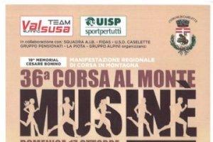 36^-corsa-al-monte-musine'-–-domenica-17-ottobre-2021