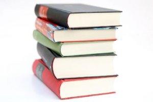 lo-scaffale-libri-per-tutti
