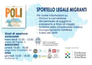 poli-orientamento-legalita'-inclusione:-sportello-orientamento-migranti