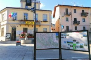 mappe,-pannelli-e-video-per-la-promozione-turistica-di-condove