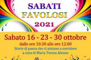 i-sabati-favolosi-in-biblioteca:-16,-23-e-30-ottobre