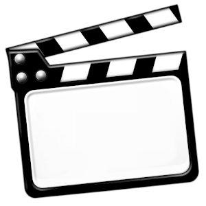 appuntamento-al-cinema-ad-avigliana