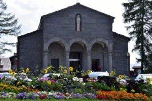 sestriere:-mercoledi-13-ottobre-al-colle-si-celebra-sant'edoardo