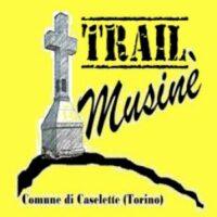 Corsa del Musinè a Caselette