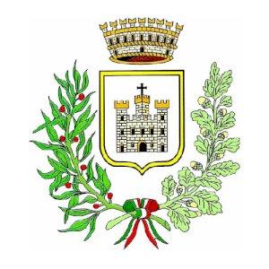 ordinanza-40-–-apertura-coc-in-occasione-della-59^-sagra-valsusina-del-marrone