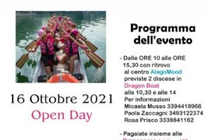 open-day-dragonesse