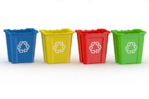 progetto-compostaggio-domestico